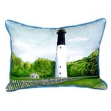 New Arrival - Accent Pillows in Beaufort, South Carolina