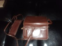 Buxton wallet/purse... Brown in Bellaire, Texas