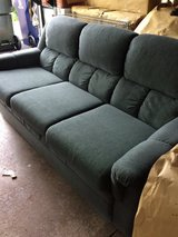 Lazy Boy Sofa Sleeper in Plainfield, Illinois