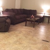 living room set for sale! in Beaumont, Texas