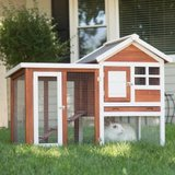 ANIMAL HUTCH in St. Charles, Illinois