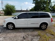 2009 Dodge Grand Caravan in Pasadena, Texas