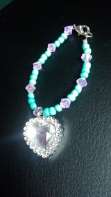 Childs bracelet in Conroe, Texas