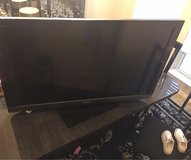 """46"""" Sony Bravia w/ Remote in Tomball, Texas"""