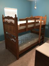 Bunk Bed in Springfield, Missouri