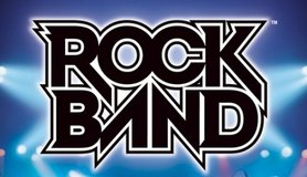 RockBand PS3 Games Collectors Bundle in Okinawa, Japan