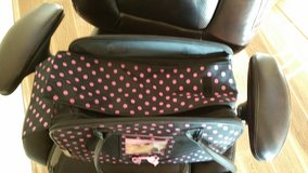 New Puppy/Dog Carrier in Lawton, Oklahoma
