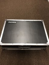 Gemini G4V 4CHANNEL Controller w/Magma Flight Case in Orland Park, Illinois