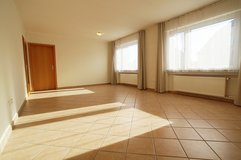 3Bed/2Bath-Apartment - modern - spacious - light / easy 5min. drive to AB in Spangdahlem, Germany