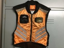 ICON MIL SPEC VEST in San Clemente, California