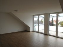 **Beautiful and Modern Apartment in Downtown Holzgerlingen** in Stuttgart, GE
