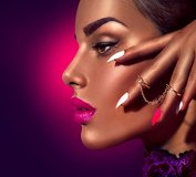 NAIL STUDIO RAMSTEIN - PROFESSIONAL NAILS in Ramstein, Germany