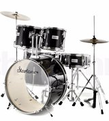 Drum 5-Piece Set Beginner in Ramstein, Germany