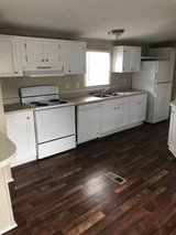 Must see kitchen!! in Camp Lejeune, North Carolina