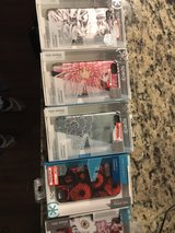 iPhone 6 and 6s cases in Dickson, Tennessee