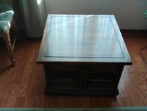 end table in Joliet, Illinois
