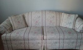 Couch in Perry, Georgia
