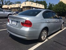 2006 BMW 325xi in Dover AFB, Delaware