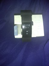 Fitbit Charge 2 in Bolingbrook, Illinois
