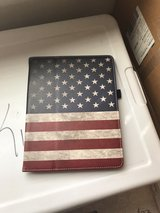 iPad cover in Carlisle, Pennsylvania