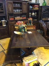 New Furniture in Stock in Ramstein, Germany
