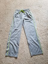 Old Navy Track Pants in Camp Lejeune, North Carolina