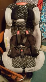 "Evenflo ""Symphony"" Car Seat in Wheaton, Illinois"