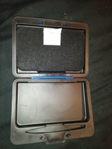 Nintendo DS case holder in Fort Campbell, Kentucky