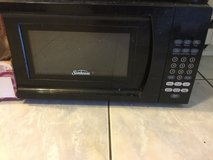 Does not work small microwave in Joliet, Illinois