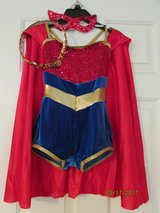 Wonder Woman Costumes (Youth) in Fort Eustis, Virginia