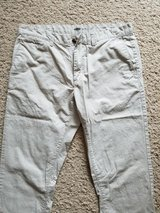 Old Navy 32x32 Khaki Pants in Camp Lejeune, North Carolina