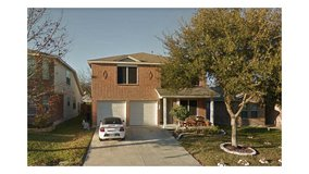 9527 Fall Pass St, SA, TX 78251 in BryceWoodSubdivision (MAPSCO: 612F3) in Fort Sam Houston, Texas