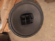 Altec Lansing 604-B Hollywood coaxial spkr. in Bolingbrook, Illinois