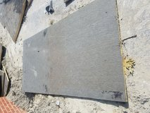 """1"""" Poly Iso Foam Insulation (USED) in Sanford, North Carolina"""