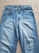 Gap 36x34 Baggy Jeans in Camp Lejeune, North Carolina