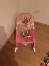 infant to toddler rocker in Ramstein, Germany