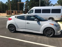 2013 Hyundai Veloster Re:Mix in Columbus, Georgia