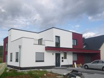 Brand New 3 Beds in Wittlich in Spangdahlem, Germany