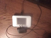 AT&T WiFi Hotspot Internet for home or travel..no contract either. in Clarksville, Tennessee