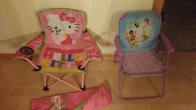 toddler portable chairs in Stuttgart, GE