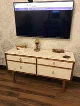 Large sideboard unit / dresser in Lakenheath, UK