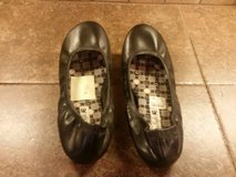 American Eagle shoes---NEW in Pasadena, Texas