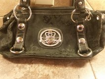 Kathy Van Zeeland Purse---NICE…BLING in Pasadena, Texas