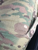 large regular ocp top and bottoms in Fort Carson, Colorado