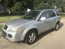 2007 Saturn Vue Hybrid - 97k miles in DeKalb, Illinois