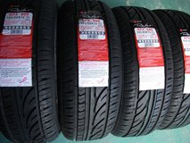 Brand new tire (12inch:24inch)2 in Okinawa, Japan
