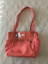Jaclyn Smith purse never used in 29 Palms, California