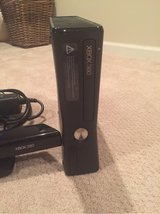 Xbox 360 in Shorewood, Illinois