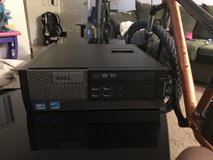 Custom Dell Optiplex 7010 Gaming PC in Nellis AFB, Nevada