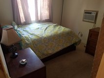 Room for rent in Joshua Tree in Yucca Valley, California